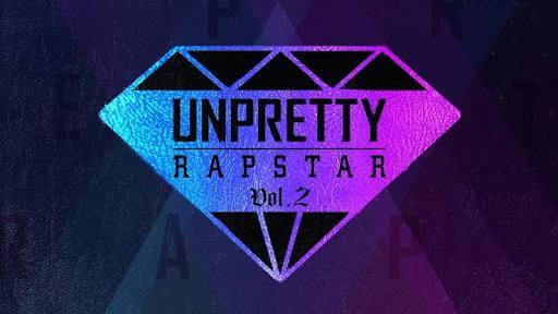 Lirik Lagu Unpretty Rapstar Heize Ft Chanyeol Exo Dont Earn